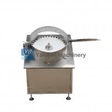 YB-LP1/ YB-LP2 自动理瓶机