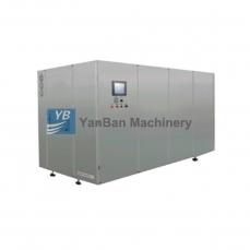 YB-HX4/ YB-HX6 隧道灭菌烘箱