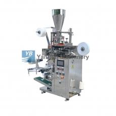 YB-180C 全自动茶叶袋包装机