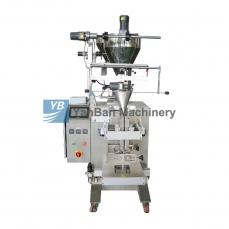 YB-300J 全自动液/ 酱体包装机