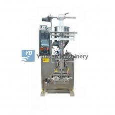 YB-150J 全自动液/ 酱体包装机