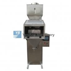 YB-C1 白糖、盐、大米、谷物、豆类颗粒产品称重机