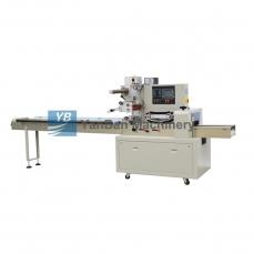 YB-350 枕式自动包装机