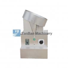 YB-BSL 半自动数粒机
