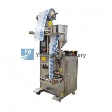 YB-280J 全自动液/ 酱体包装机