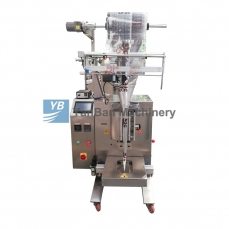 YB-300F 全自动粉剂包装机
