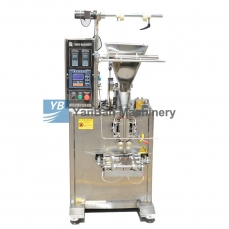 YB-150F 全自动粉剂包装机